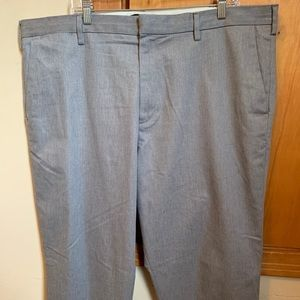 Banana Republic Athletic Fit Dress Pants 42x32